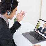 やり直し英語|オンライン英会話とは?オンライン英会話基本情報!