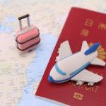 英会話・海外旅行!よく使う100フレーズ!【場面別】これさえあれば完璧!