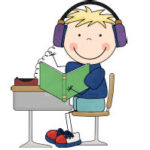 「オーバーラッピング(パラレル・リーディング)」おすすめの英語の学習法!音読とシャドーイングの2つを合体!