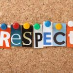 【英単語の使い分け】「尊敬する」って英語で何?「respect」と「admire」と「look up to」の違いは?