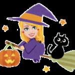 Trick or Treat!ハローウィン(Halloween)関連の英語です!