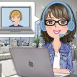 カランメソッド学習法|オンライン英会話おすすめ2選!